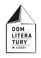 logo_Domu Literatury_małe